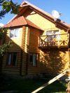 Danylo Galytskogo street 3а, Микуличин, 78590, Україна. Готель в Микуличин